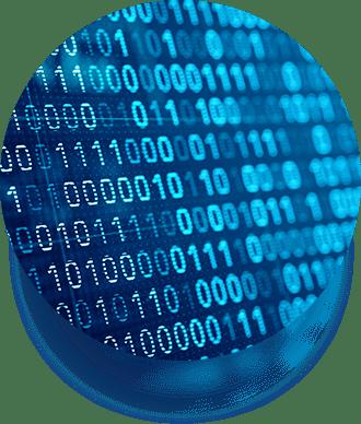 データが消える原因の論理障害とは?